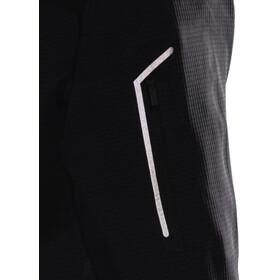 adidas TERREX Stockhorn Chaqueta polar Hombre, black